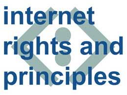 Derechos on line