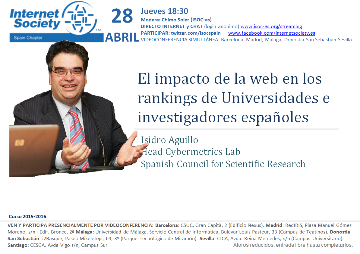 Charla Isidro Aguillo ISOC-ES.001