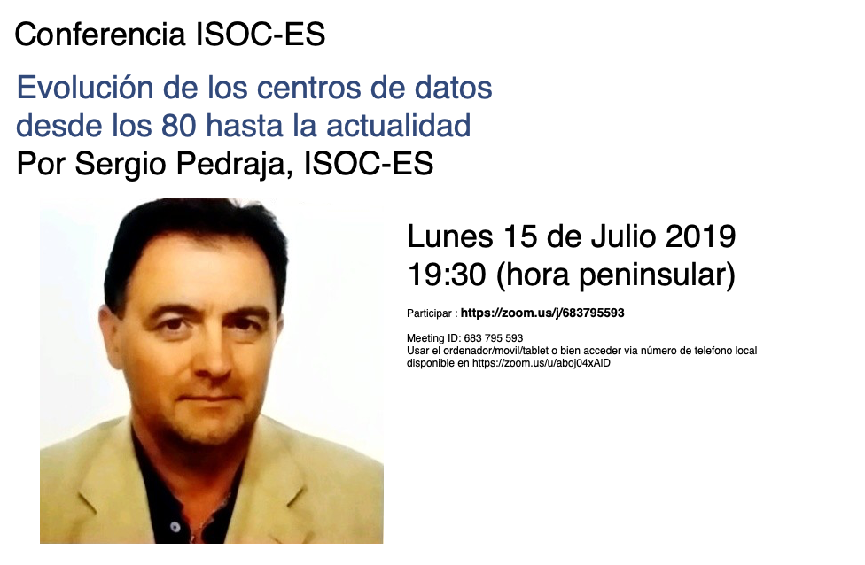 This image has an empty alt attribute; its file name is Conferencia-sergio-pedraja-isoc-es.png